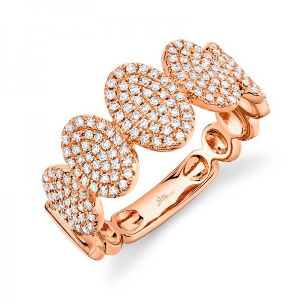 https://www.bendavidjewelers.com/upload/product/SC55008739.jpg