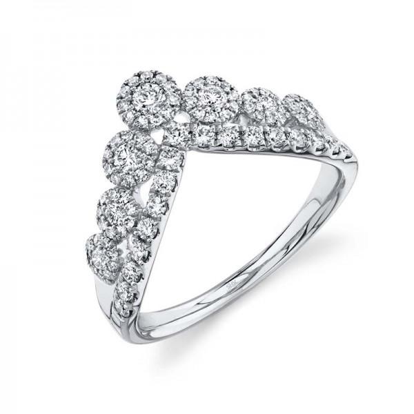 https://www.bendavidjewelers.com/upload/product/SC55008746.jpg