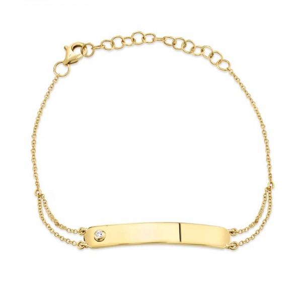 https://www.bendavidjewelers.com/upload/product/SC55008753.jpg