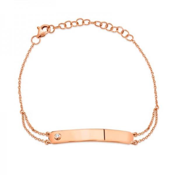 https://www.bendavidjewelers.com/upload/product/SC55008754.jpg