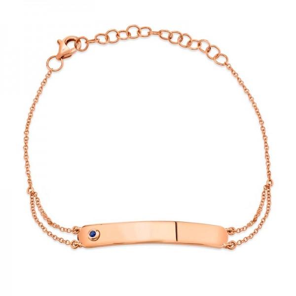 https://www.bendavidjewelers.com/upload/product/SC55008760.jpg