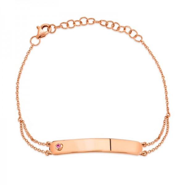 https://www.bendavidjewelers.com/upload/product/SC55008763.jpg