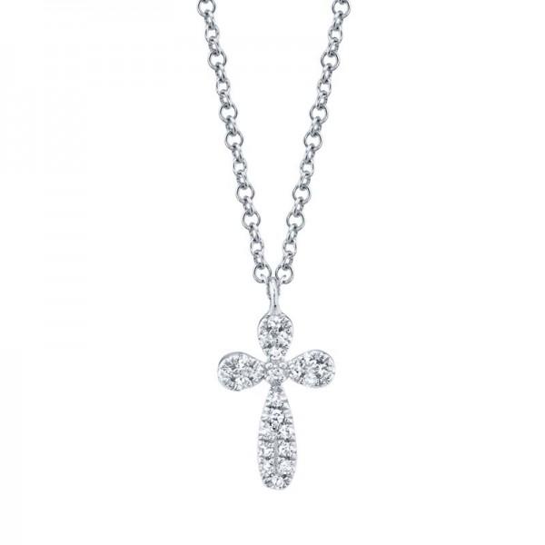 https://www.bendavidjewelers.com/upload/product/SC55008818.jpg