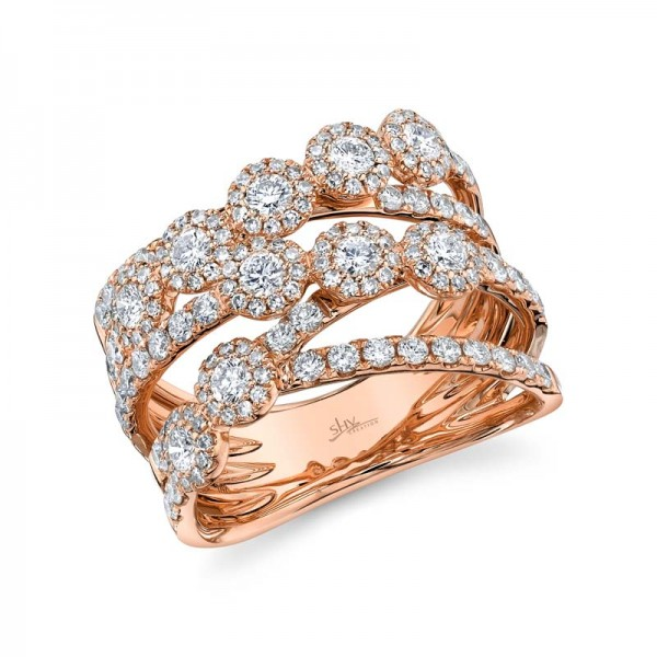 https://www.bendavidjewelers.com/upload/product/SC55008823.jpg
