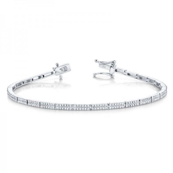 https://www.bendavidjewelers.com/upload/product/SC55008861.jpg