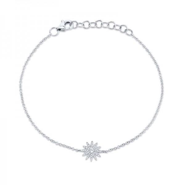 https://www.bendavidjewelers.com/upload/product/SC55008876.jpg