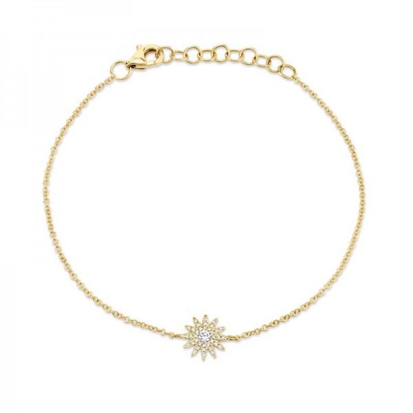 https://www.bendavidjewelers.com/upload/product/SC55008877.jpg