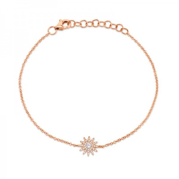 https://www.bendavidjewelers.com/upload/product/SC55008878.jpg