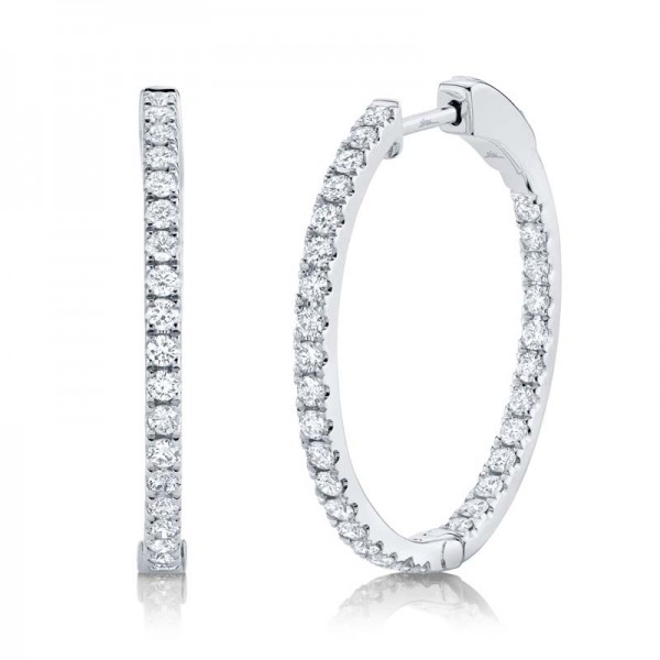https://www.bendavidjewelers.com/upload/product/SC55008879.jpg
