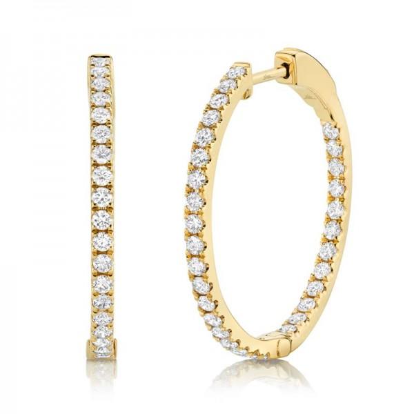 https://www.bendavidjewelers.com/upload/product/SC55008880.jpg