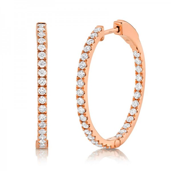 https://www.bendavidjewelers.com/upload/product/SC55008881.jpg