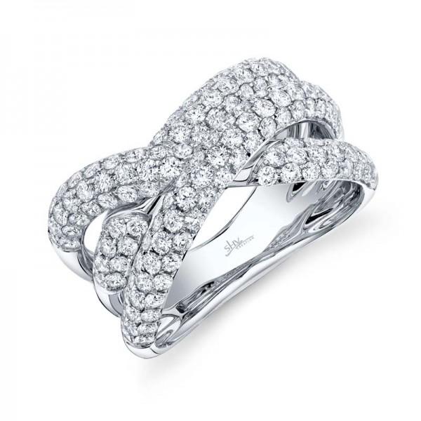 https://www.bendavidjewelers.com/upload/product/SC55008942.jpg
