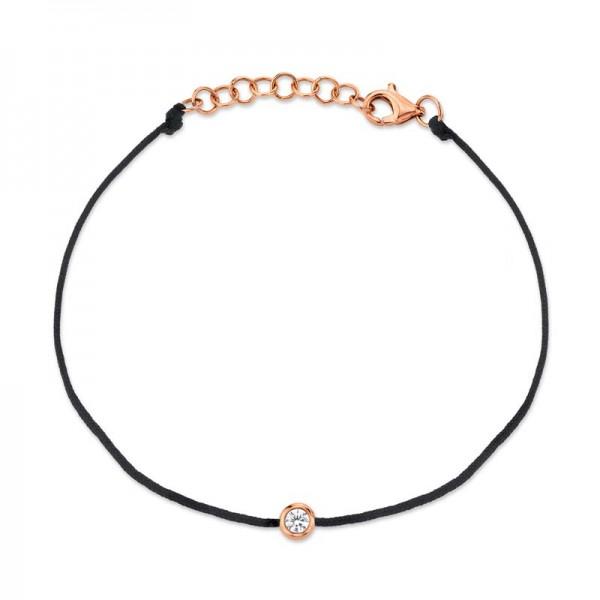 https://www.bendavidjewelers.com/upload/product/SC55008978.jpg