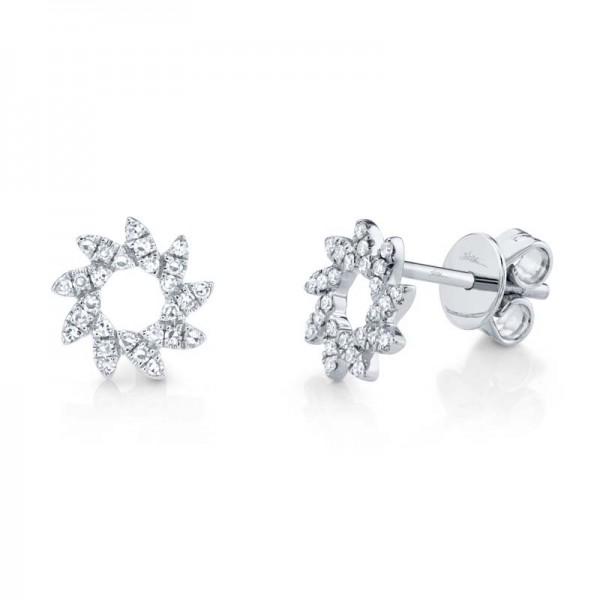 https://www.bendavidjewelers.com/upload/product/SC55008993.jpg