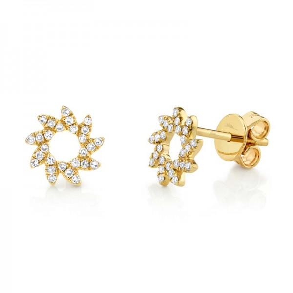 https://www.bendavidjewelers.com/upload/product/SC55008994.jpg