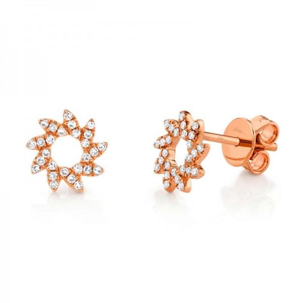 https://www.bendavidjewelers.com/upload/product/SC55008995.jpg