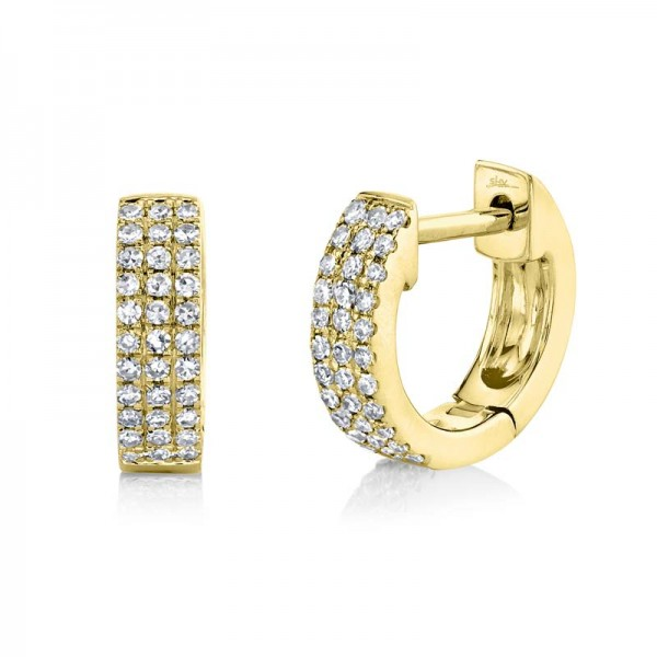 https://www.bendavidjewelers.com/upload/product/SC55009013.jpg