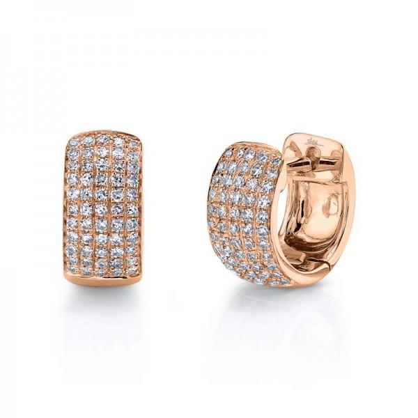 https://www.bendavidjewelers.com/upload/product/SC55009029.jpg