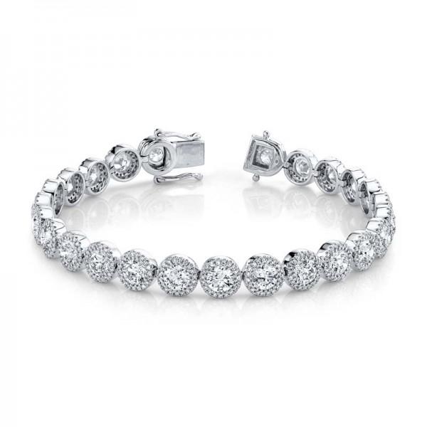https://www.bendavidjewelers.com/upload/product/SC55009142.jpg