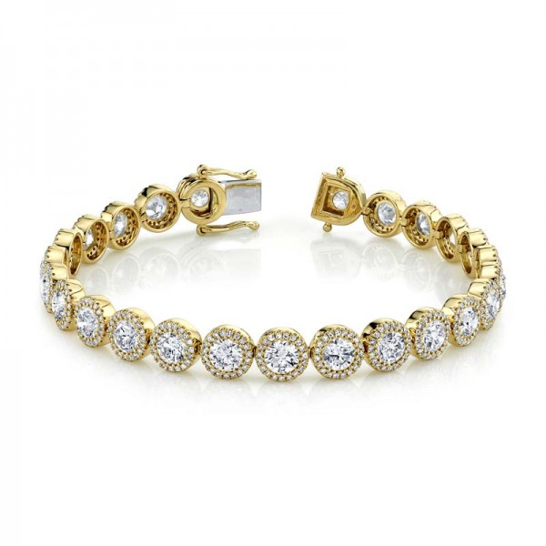 https://www.bendavidjewelers.com/upload/product/SC55009143.jpg