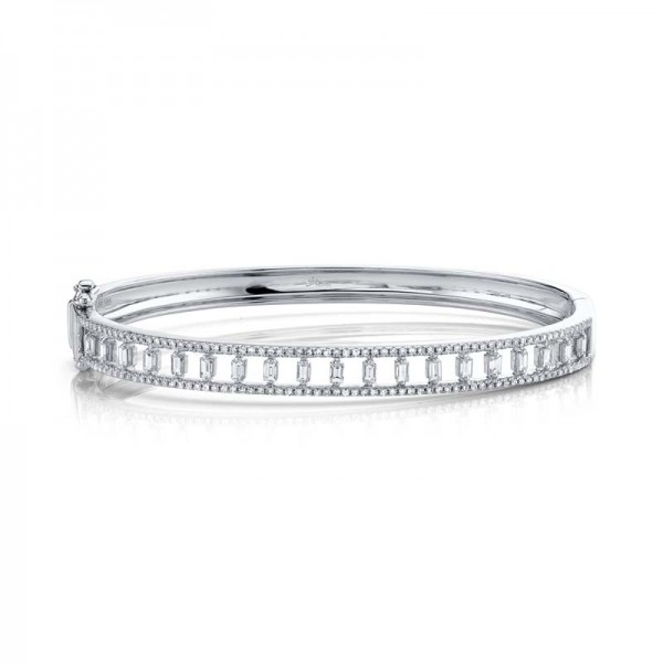 https://www.bendavidjewelers.com/upload/product/SC55009145ZS.jpg