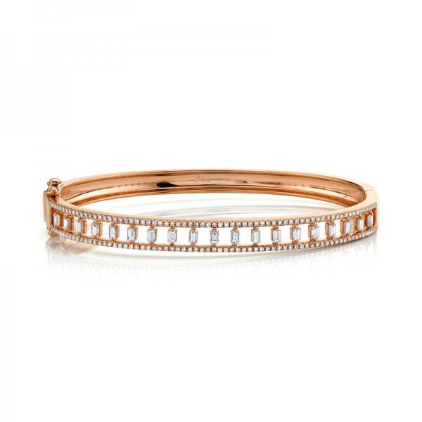 https://www.bendavidjewelers.com/upload/product/SC55009147ZS.jpg