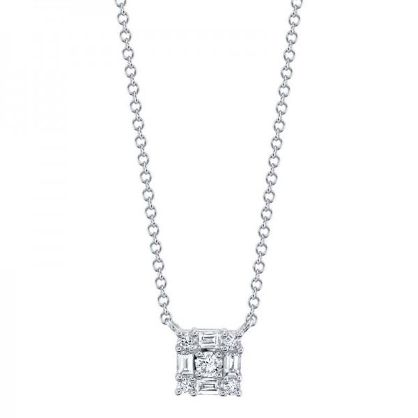 https://www.bendavidjewelers.com/upload/product/SC55009163.jpg