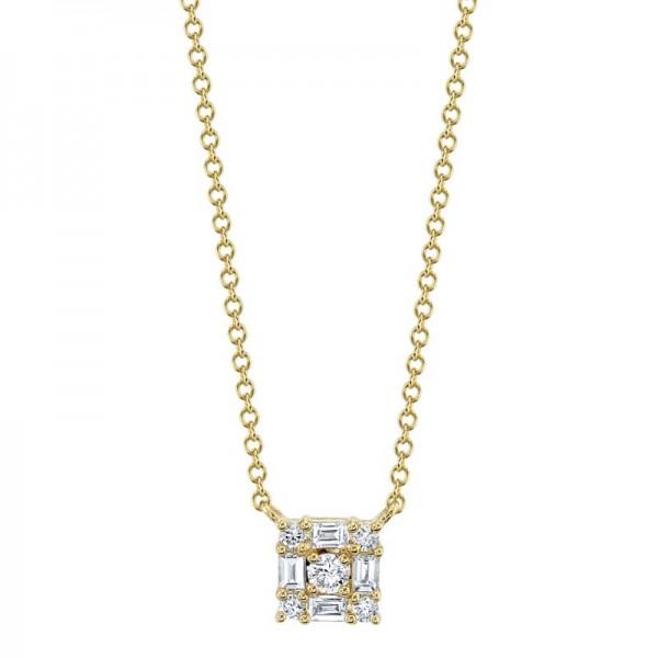 https://www.bendavidjewelers.com/upload/product/SC55009164.jpg
