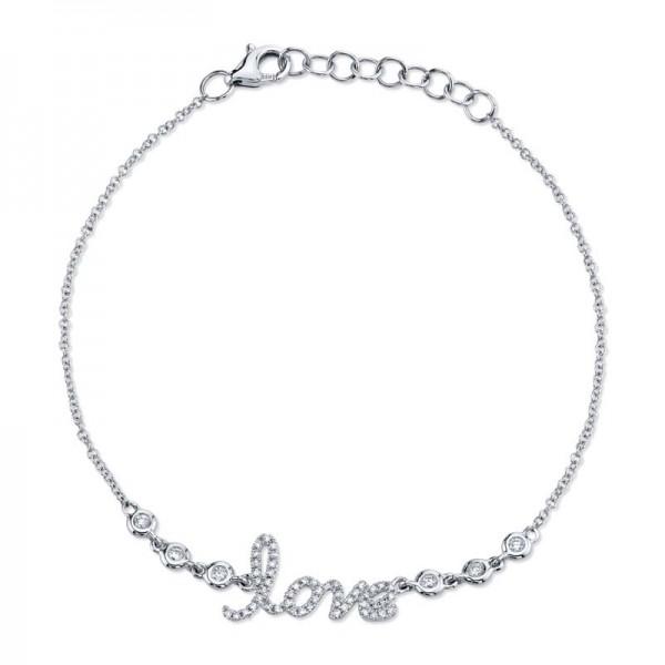 https://www.bendavidjewelers.com/upload/product/SC55009172.jpg