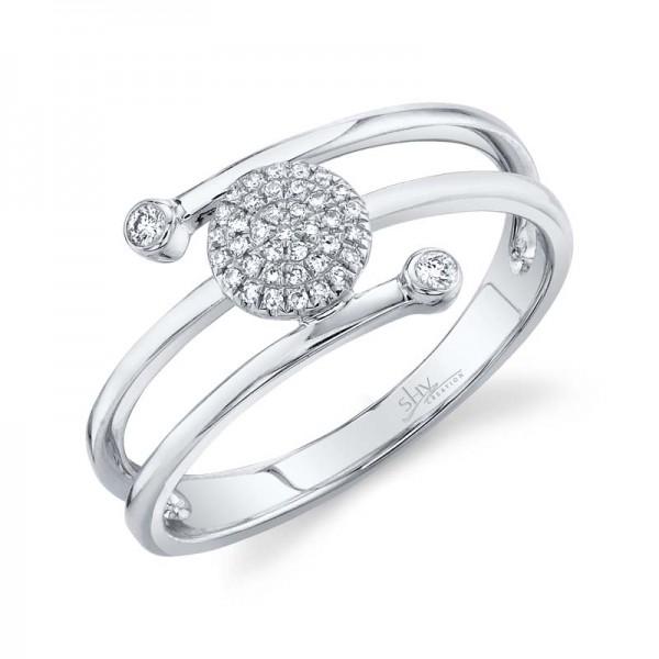 https://www.bendavidjewelers.com/upload/product/SC55009259.jpg