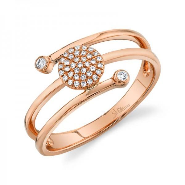 https://www.bendavidjewelers.com/upload/product/SC55009261.jpg