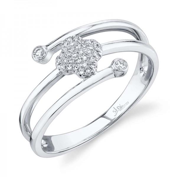 https://www.bendavidjewelers.com/upload/product/SC55009262.jpg