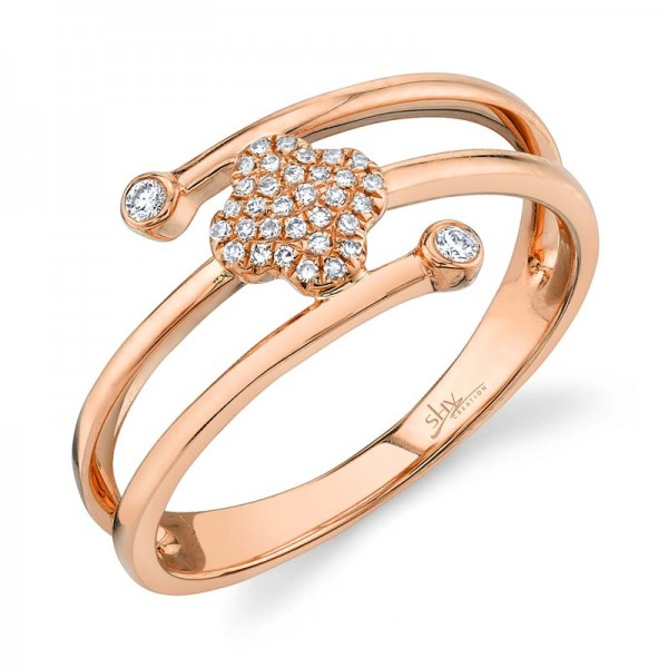 https://www.bendavidjewelers.com/upload/product/SC55009264.jpg
