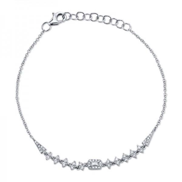 https://www.bendavidjewelers.com/upload/product/SC55009274.jpg