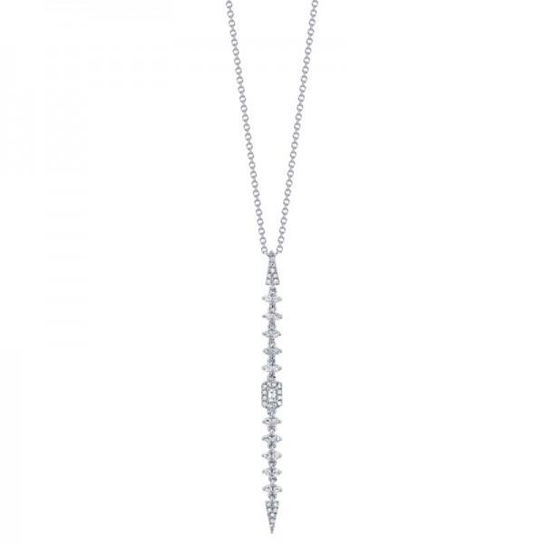 https://www.bendavidjewelers.com/upload/product/SC55009277.jpg