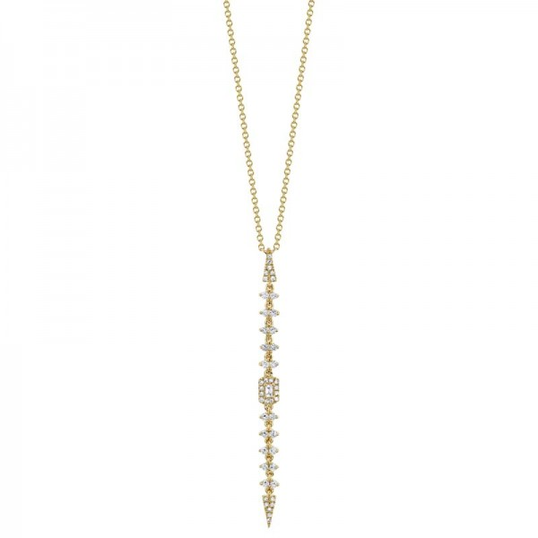 https://www.bendavidjewelers.com/upload/product/SC55009278.jpg
