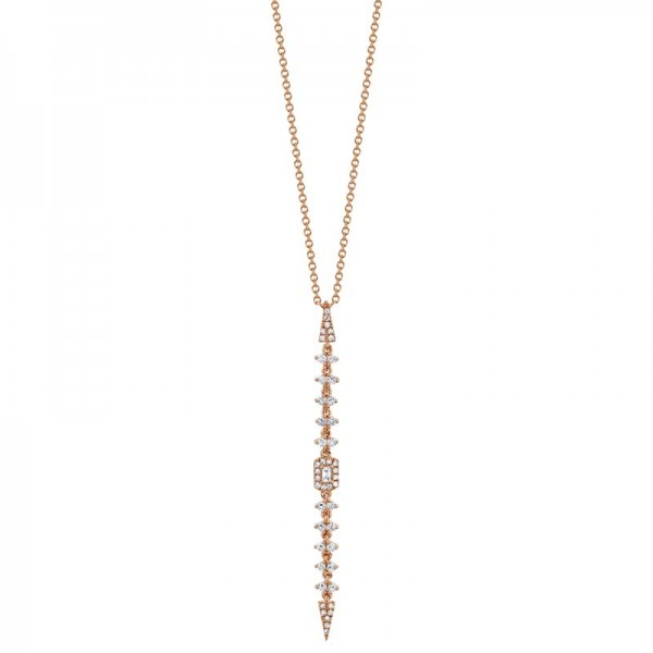 https://www.bendavidjewelers.com/upload/product/SC55009279.jpg