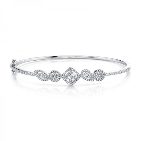 https://www.bendavidjewelers.com/upload/product/SC55009315ZS.jpg