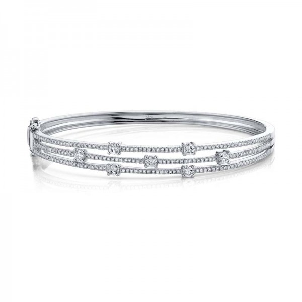 https://www.bendavidjewelers.com/upload/product/SC55009318ZS.jpg