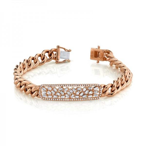 https://www.bendavidjewelers.com/upload/product/SC55009323.jpg