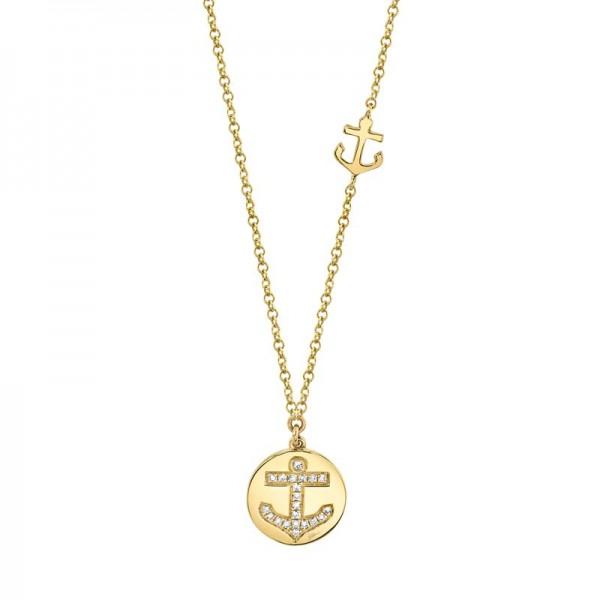 https://www.bendavidjewelers.com/upload/product/SC55009392.jpg