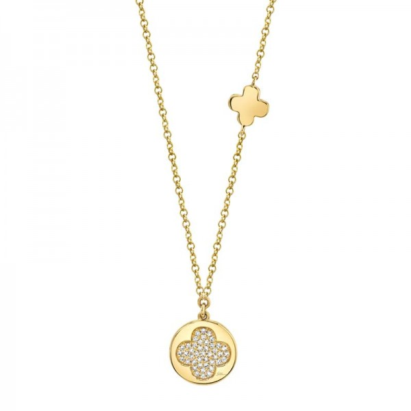 https://www.bendavidjewelers.com/upload/product/SC55009398.jpg