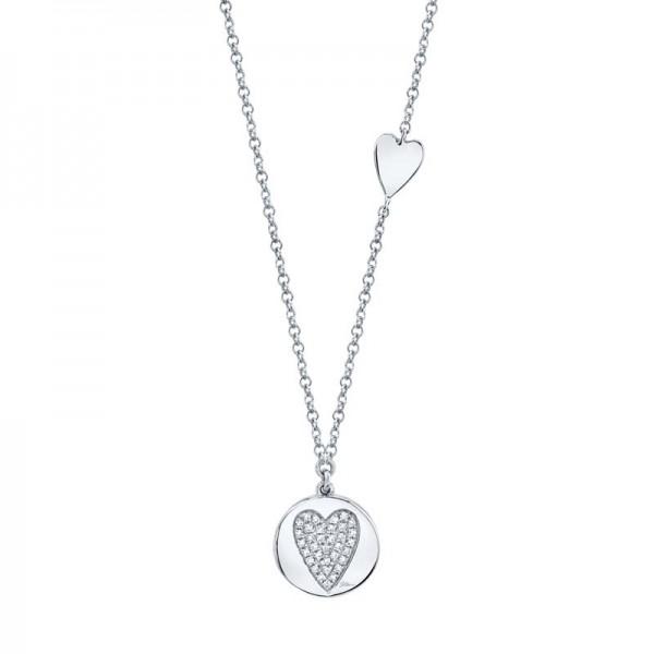 https://www.bendavidjewelers.com/upload/product/SC55009400.jpg