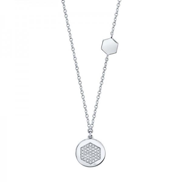 https://www.bendavidjewelers.com/upload/product/SC55009406.jpg