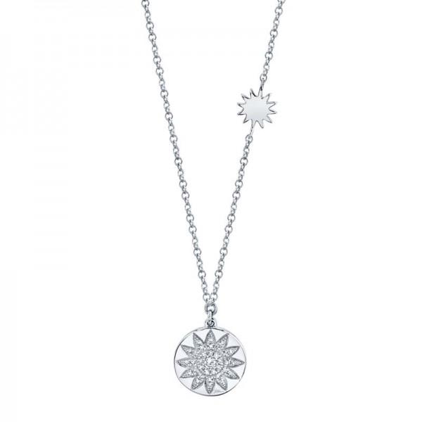 https://www.bendavidjewelers.com/upload/product/SC55009415.jpg