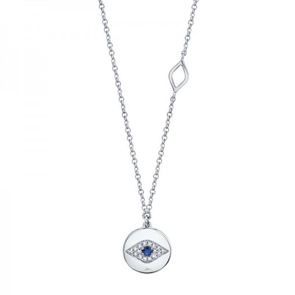 https://www.bendavidjewelers.com/upload/product/SC55009421.jpg