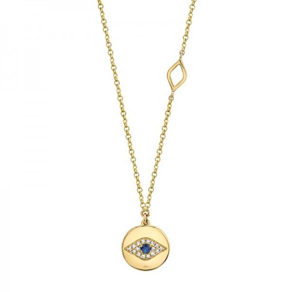 https://www.bendavidjewelers.com/upload/product/SC55009422.jpg