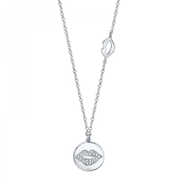 https://www.bendavidjewelers.com/upload/product/SC55009424.jpg