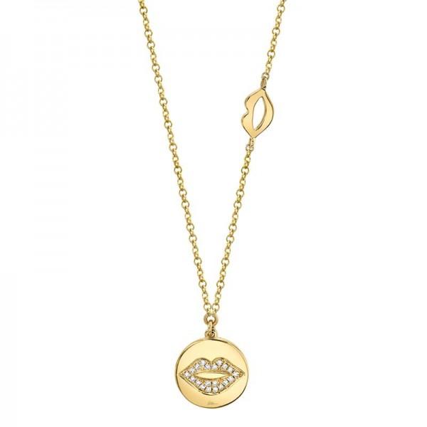 https://www.bendavidjewelers.com/upload/product/SC55009425.jpg