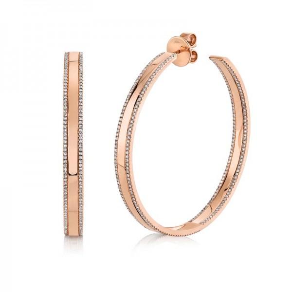 https://www.bendavidjewelers.com/upload/product/SC55009437.jpg